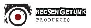 becsengetunk_logo
