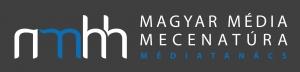 nmhh_magyar_media_mecenatura_neg