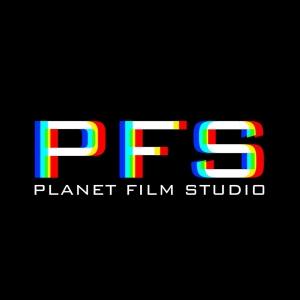 planetfilmstudio_logo